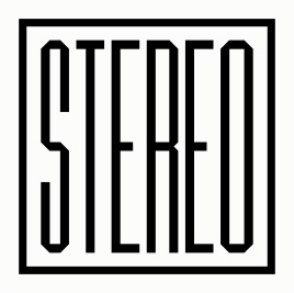 COMING SOON [www.stereo-collection.com]